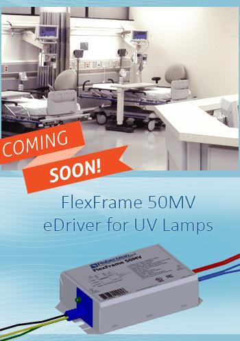 Flex50-box
