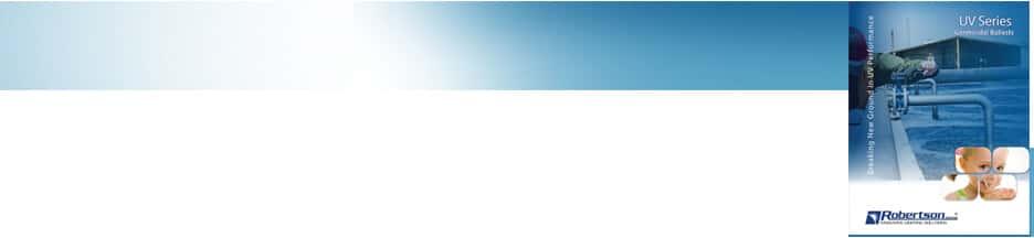 UV Catalog Banner