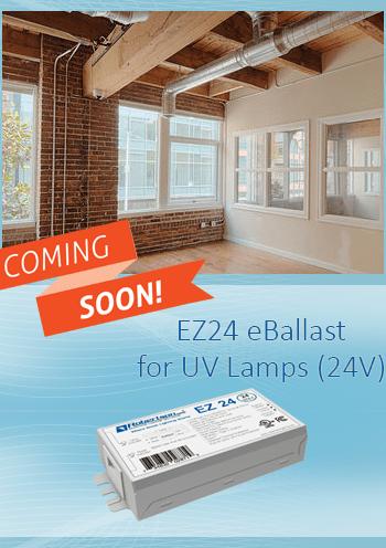ez24-box