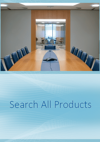 search-products-box