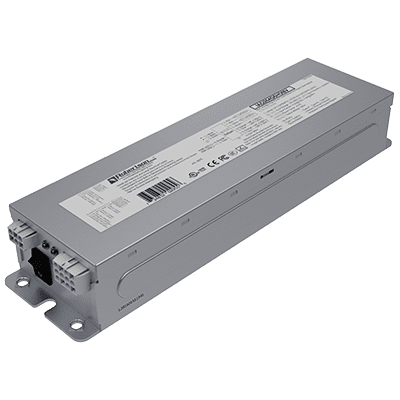 ROBERTSON IS275P 120V 60Hz 1 Amp FLUORESCENT BALLAST New In Box!!